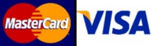 mc_visa_logo